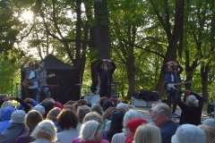 Elina Borni kontsert
