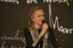 """Kadri Voorandi albumi """"In Duo with Mihkel Mälgand"""" esitlus (foto: 5/24)"""