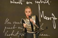 """Kadri Voorandi albumi """"In Duo with Mihkel Mälgand"""" esitlus (foto: 6/24)"""