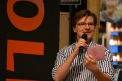 """Kadri Voorandi albumi """"In Duo with Mihkel Mälgand"""" esitlus (foto: 13/24)"""