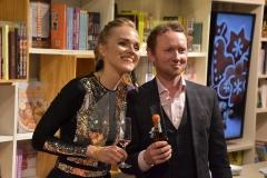 """Kadri Voorandi albumi """"In Duo with Mihkel Mälgand"""" esitlus (foto: 23/24)"""
