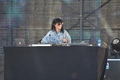 DJ Heidy Purga