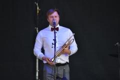 Kruuv