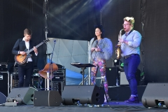 Laura Trio